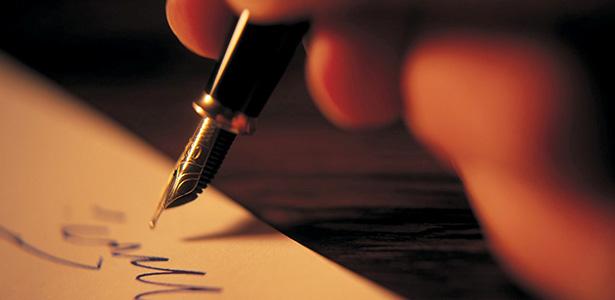 binh luan ve tho van - MS51 - Bình luận nhận định: Thơ khởi sự từ lòng người, vượt lên trên tầm nhìn và đóng lại nhờ tâm hồn của người viết
