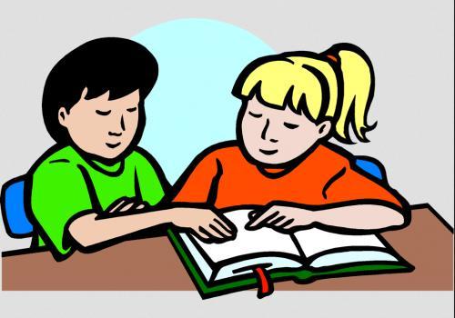 """chung minh cau noi hoc thay khong tay hoc ban - Chứng minh câu tục ngữ """"Học thầy không tày học bạn"""""""