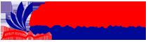 logo hocsinhgioi1 - Nhà tài trợ Cuộc thi Viết văn học trò