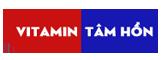 logo vitamintamhon - Nhà tài trợ Cuộc thi Viết văn học trò