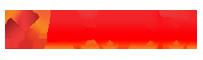 logo yeudoi 1 - Nhà tài trợ Cuộc thi Viết văn học trò