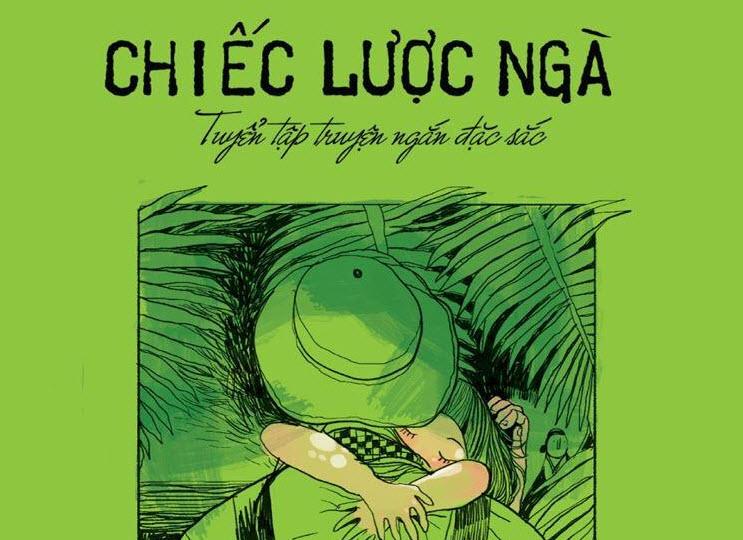 """phát biểu cảm nghĩ về truyện ngắn chiếc lược ngà - Phát biểu cảm nghĩ về truyện ngắn """"Chiếc lược ngà"""" của Nguyễn Quang Sáng"""