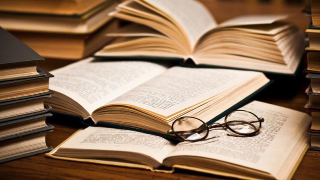 van hoc cua toi - MS53 - Cảm nhận về văn học