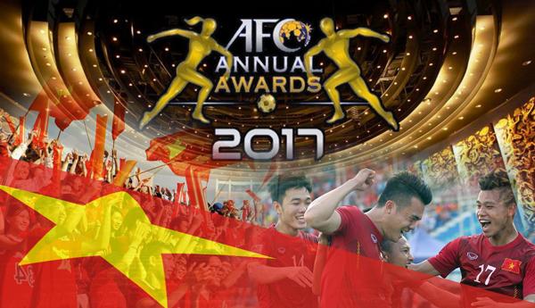 cam nghi ve u23 viet nam - MS192 - Viết cảm nghĩ về đội tuyển U23 Việt Nam ở giải U23 châu Á năm 2018