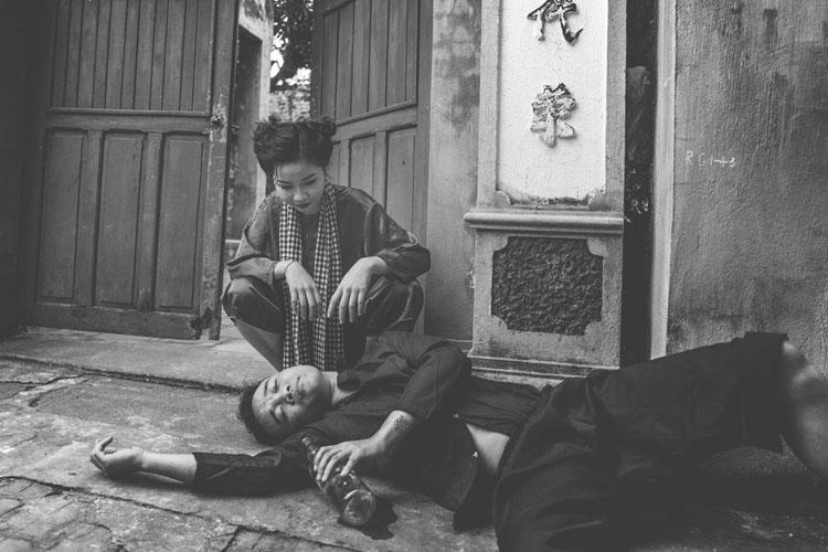 phan tich chi pheo nam cao - MS184 - Phân tích nhân vật Chí Phèo trong truyện ngắn cùng tên của nhà văn Nam Cao