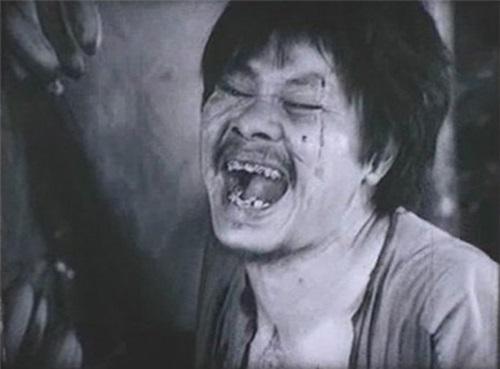 Phân tích hình tượng nhân vật Chí Phèo của Nam Cao