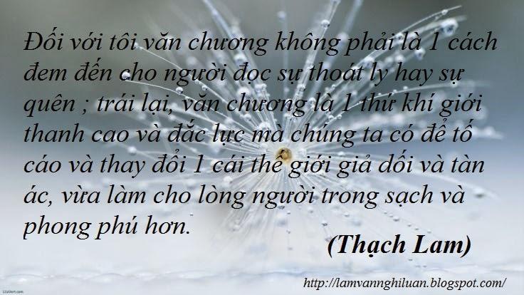 quan niem ve tinh yeu van chuong - MS227 - Suy nghĩ về tình yêu và con đường đến với văn chương