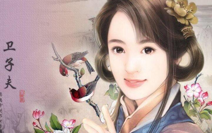 phan tich doan trich noi thuong minh - MS245 - Phân tích đoạn trích Nỗi thương mình trong Truyện Kiều của Nguyễn Du