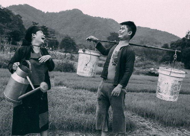 cam nhan nhan vat thi no - MS258 - Cảm nhận về nhân vật Thị Nở trong tác phẩm Chí Phèo của nhà văn Nam Cao
