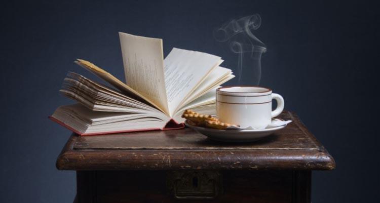 tieng noi van hoc - MS276 - Suy nghĩ về ý kiến: Cái quan trọng trong tài năng văn học là tiếng nói của mình, là cái giọng riêng biệt của chính mình không thể tìm thấy trong bất kì cái cổ họng của một người khác