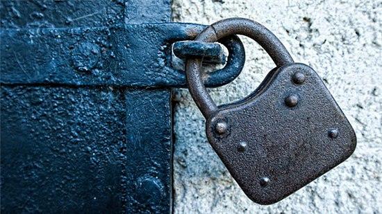 cam thong la chia khoa - MS307 - Suy nghĩ về câu nói: Cảm thông là chiếc chìa khóa mở cửa trái tim người khác