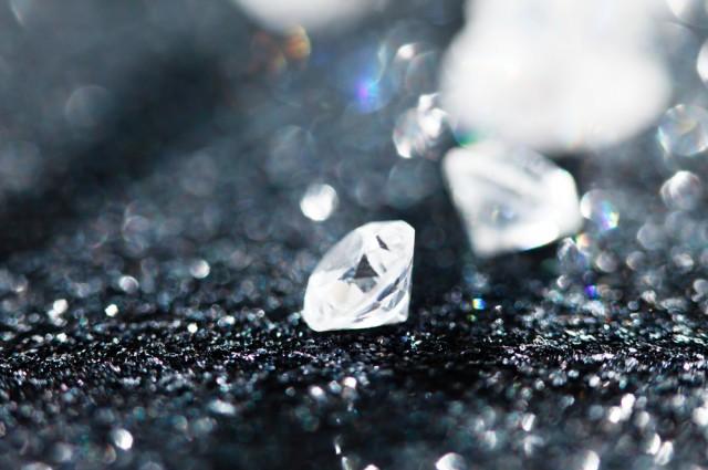 khong co ap luc khong co kim cuong - MS308 - Suy nghĩ gì về ý kiến: Không có áp lực, không có kim cương