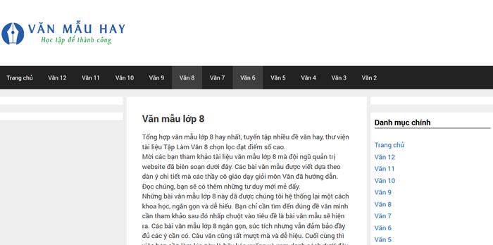 unnamed file 100 - Top 10 website những bài văn mẫu hay lớp 8 mới nhất