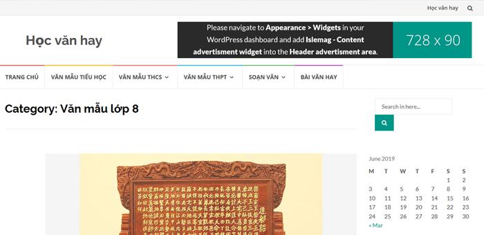unnamed file 101 - Top 10 website những bài văn mẫu hay lớp 8 mới nhất