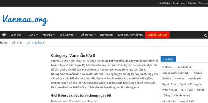 unnamed file 102 - Top 10 website những bài văn mẫu hay lớp 8 mới nhất