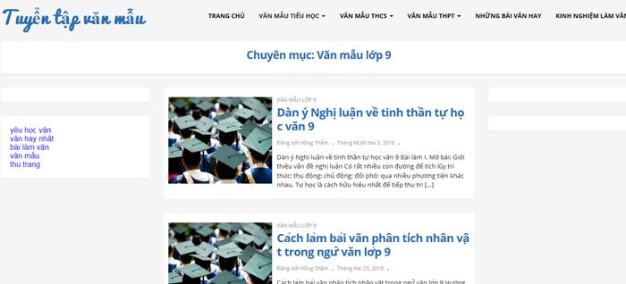unnamed file 103 - Top 10 website những bài văn mẫu hay lớp 9 mới nhất