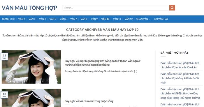 unnamed file 116 - Top 10 website những bài văn mẫu hay lớp 10 mới nhất