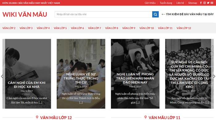 unnamed file 12 - Top 10 website văn mẫu lớn nhất Việt Nam