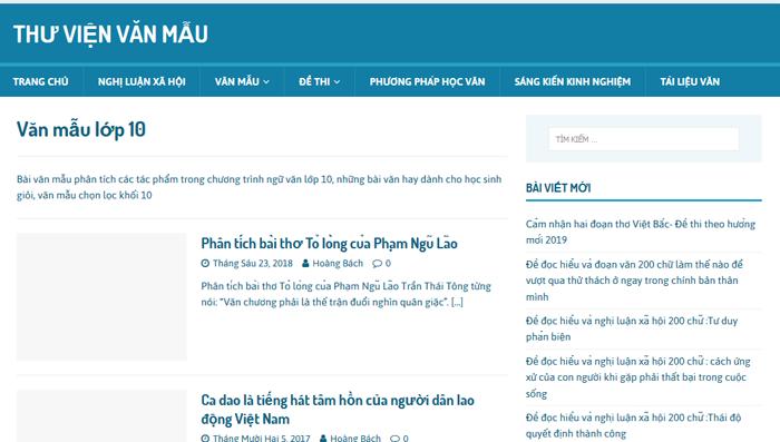 unnamed file 120 - Top 10 website những bài văn mẫu hay lớp 10 mới nhất