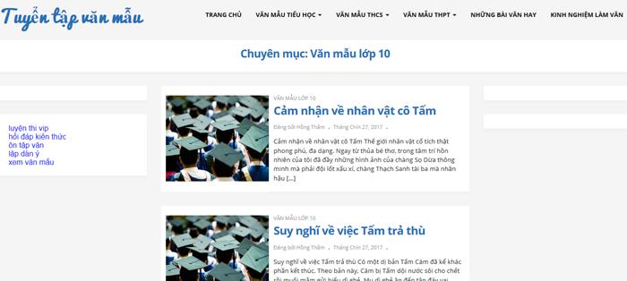 unnamed file 122 - Top 10 website những bài văn mẫu hay lớp 10 mới nhất
