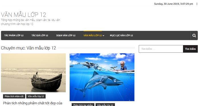 unnamed file 142 - Top 10 website những bài văn mẫu hay lớp 12 mới nhất