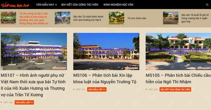 unnamed file 16 - Top 10 website văn mẫu lớn nhất Việt Nam