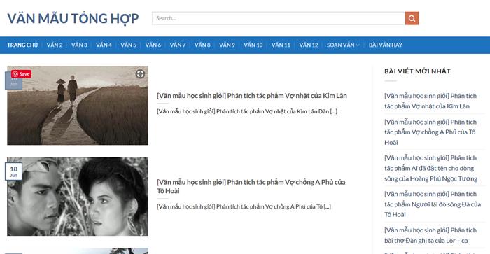 unnamed file 17 - Top 10 website văn mẫu lớn nhất Việt Nam