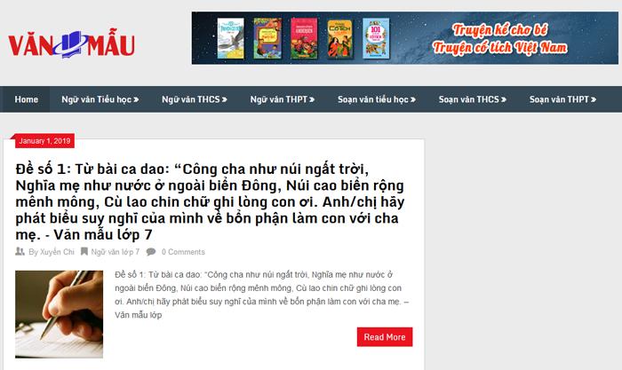 unnamed file 18 - Top 10 website văn mẫu lớn nhất Việt Nam
