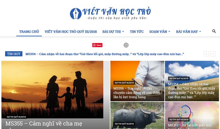 unnamed file 23 - Top 9 website soạn văn mẫu lớn nhất Việt Nam
