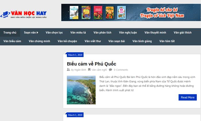 unnamed file 28 - Top 9 website soạn văn mẫu lớn nhất Việt Nam