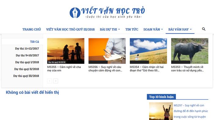 unnamed file 44 - Top 10 website những bài văn mẫu hay lớp 3 mới nhất