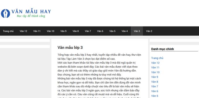 unnamed file 46 - Top 10 website những bài văn mẫu hay lớp 3 mới nhất