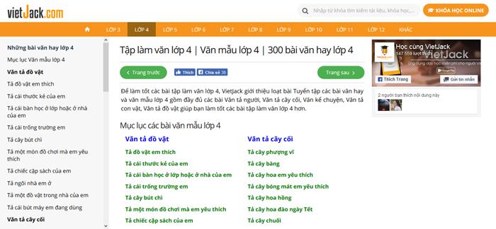 unnamed file 55 - Top 10 website những bài văn mẫu hay lớp 4 mới nhất