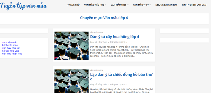 unnamed file 57 - Top 10 website những bài văn mẫu hay lớp 4 mới nhất