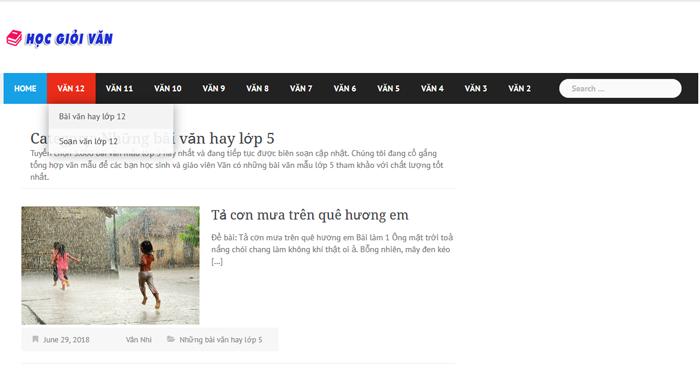 unnamed file 69 - Top 10 website những bài văn mẫu hay lớp 5 mới nhất