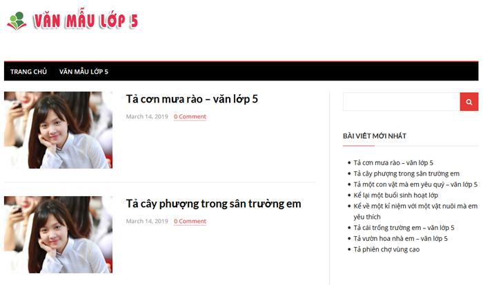 unnamed file 70 - Top 10 website những bài văn mẫu hay lớp 5 mới nhất