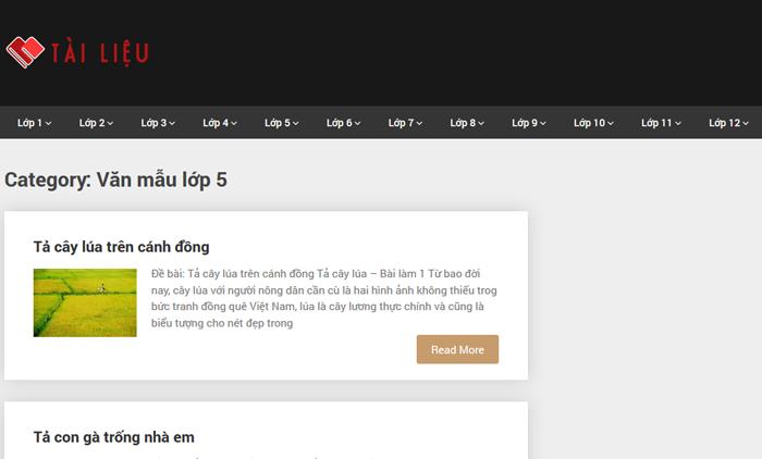 unnamed file 71 - Top 10 website những bài văn mẫu hay lớp 5 mới nhất