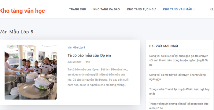 unnamed file 72 - Top 10 website những bài văn mẫu hay lớp 5 mới nhất
