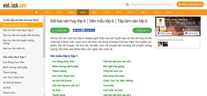 unnamed file 78 - Top 10 website những bài văn mẫu hay lớp 6 mới nhất