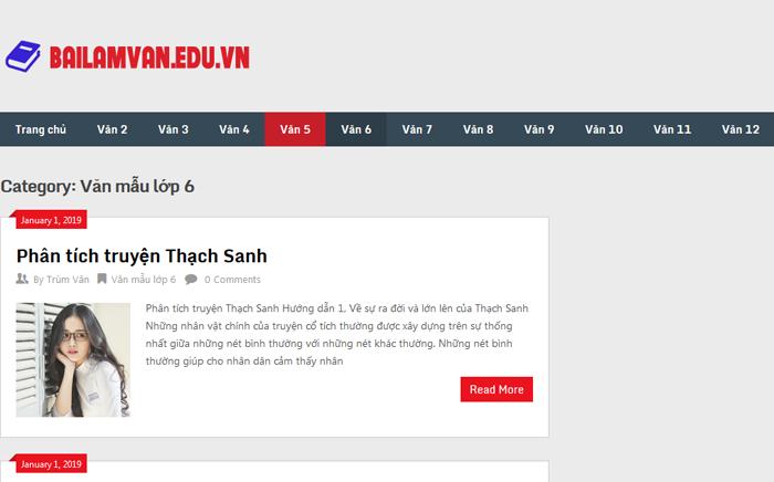 unnamed file 80 - Top 10 website những bài văn mẫu hay lớp 6 mới nhất
