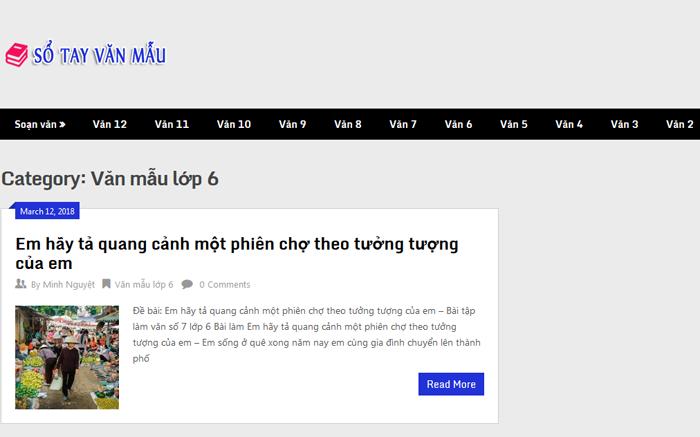 unnamed file 81 - Top 10 website những bài văn mẫu hay lớp 6 mới nhất