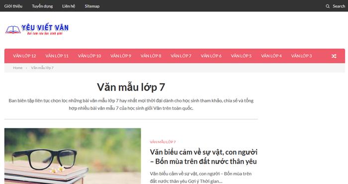 unnamed file 86 - Top 10 website những bài văn mẫu hay lớp 7 mới nhất
