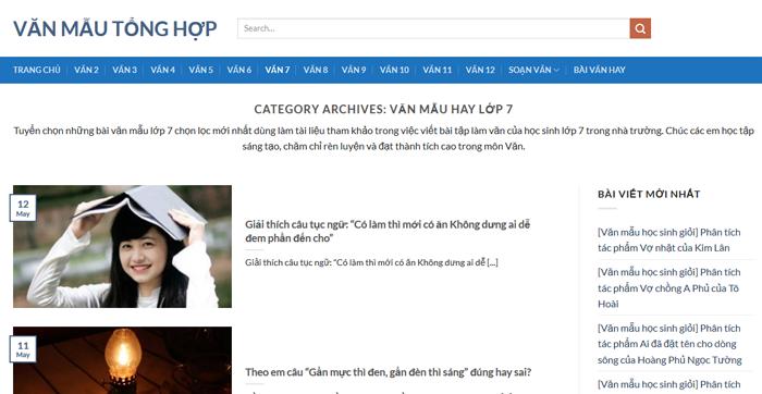 unnamed file 87 - Top 10 website những bài văn mẫu hay lớp 7 mới nhất