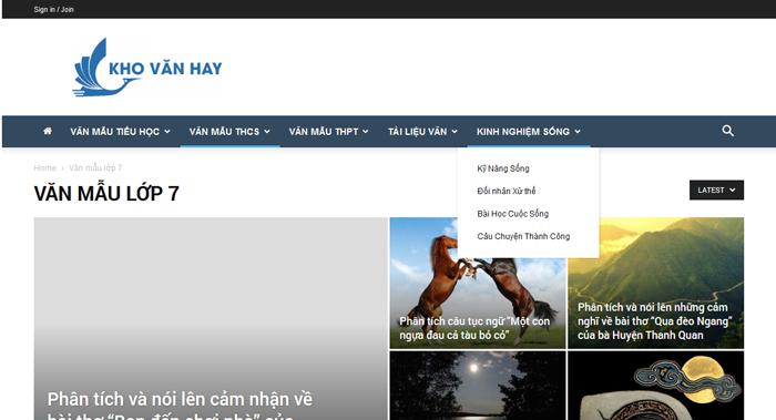 unnamed file 92 - Top 10 website những bài văn mẫu hay lớp 7 mới nhất
