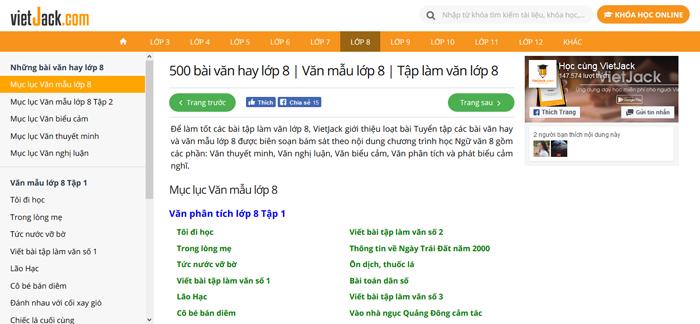 unnamed file 96 - Top 10 website những bài văn mẫu hay lớp 8 mới nhất
