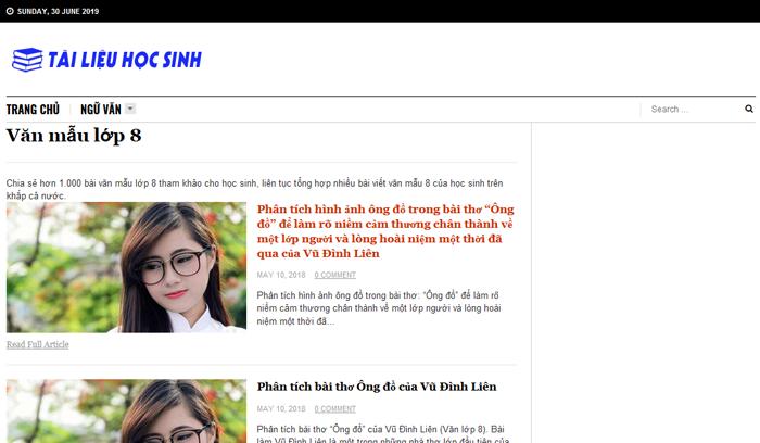 unnamed file 99 - Top 10 website những bài văn mẫu hay lớp 8 mới nhất