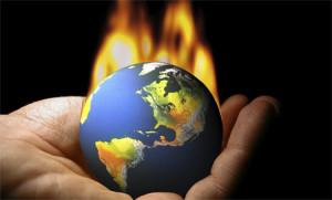 MS371 - Nghị luận xã hội về Giờ trái đất