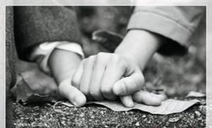 ms372 - MS380 - Nghị luận xã hội về lòng nhân ái