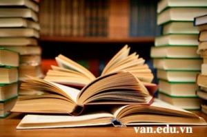 ms392 nghi luan xa hoi ve tac dung cua viec doc sach - MS392 - Nghị luận xã hội về tác dụng của việc đọc sách