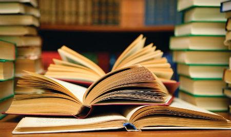 MS417 - Mối quan hệ giữa tâm và tài của người sáng tác văn chương